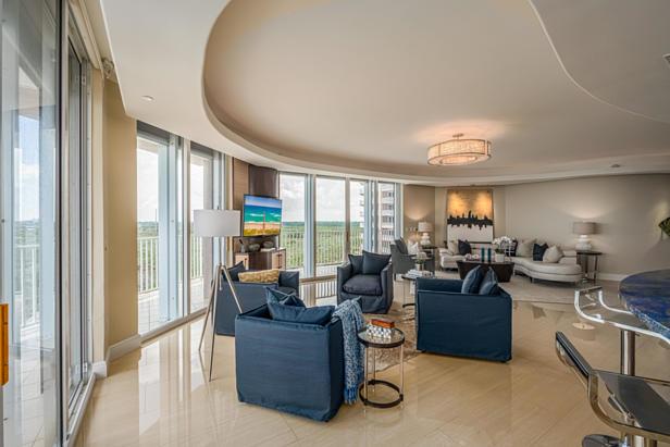 750 Ocean Royale Way #505 Real Estate Property Photo #11