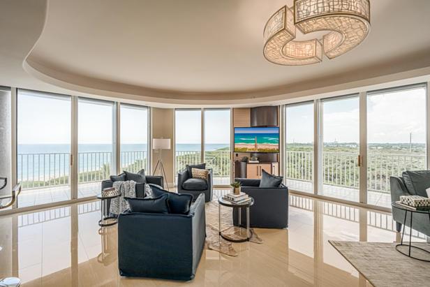 750 Ocean Royale Way #505 Real Estate Property Photo #12