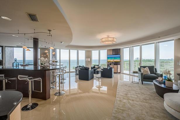750 Ocean Royale Way #505 Real Estate Property Photo #13