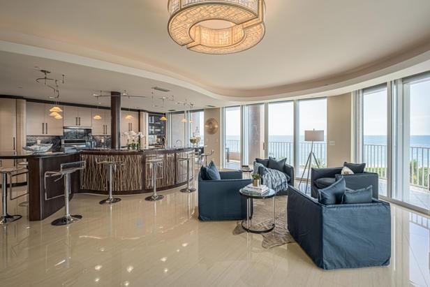 750 Ocean Royale Way #505 Real Estate Property Photo #15