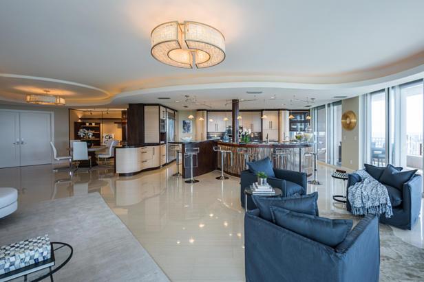 750 Ocean Royale Way #505 Real Estate Property Photo #16