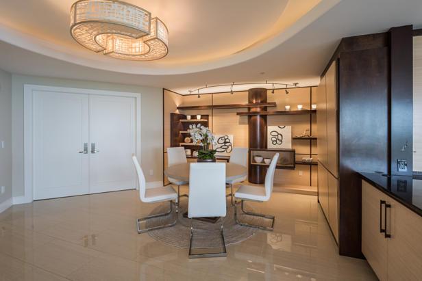 750 Ocean Royale Way #505 Real Estate Property Photo #17