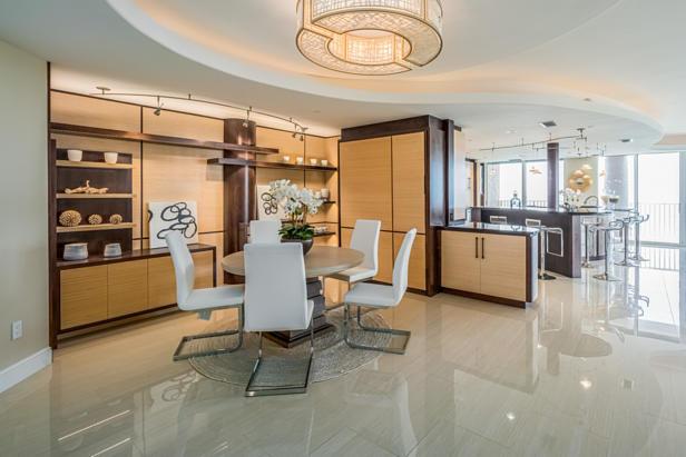 750 Ocean Royale Way #505 Real Estate Property Photo #18