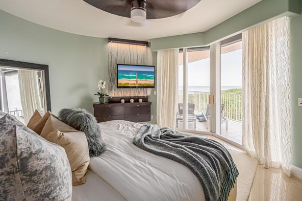 750 Ocean Royale Way #505 Real Estate Property Photo #19