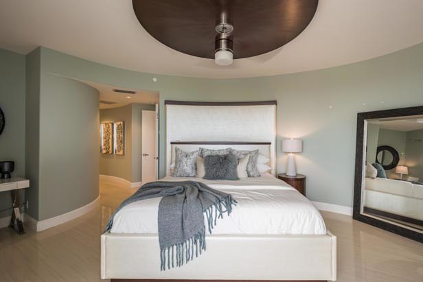 750 Ocean Royale Way #505 Real Estate Property Photo #20