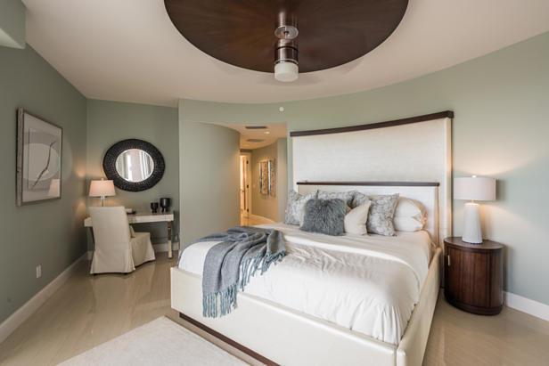 750 Ocean Royale Way #505 Real Estate Property Photo #21
