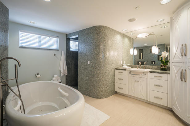 750 Ocean Royale Way #505 Real Estate Property Photo #22