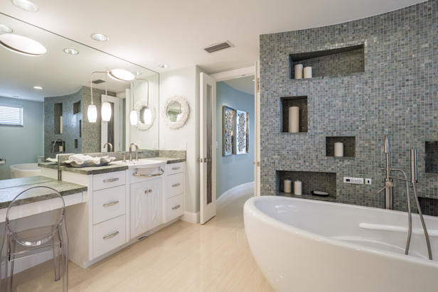 750 Ocean Royale Way #505 Real Estate Property Photo #23