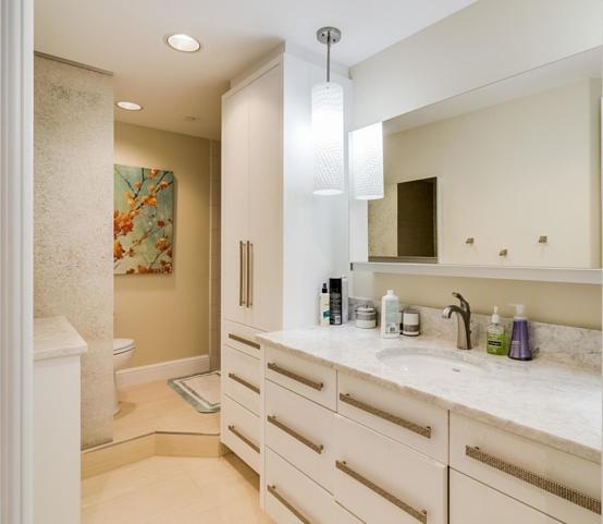 750 Ocean Royale Way #505 Real Estate Property Photo #26