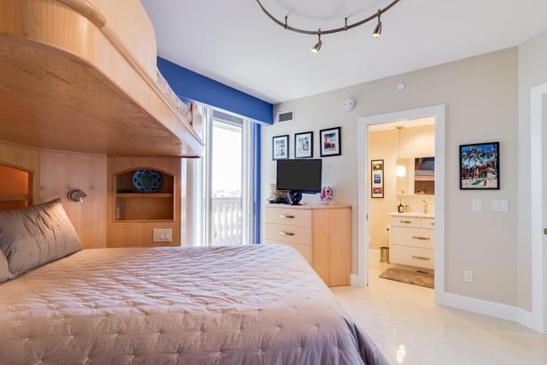 750 Ocean Royale Way #505 Real Estate Property Photo #27