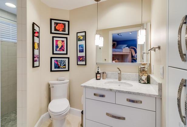 750 Ocean Royale Way #505 Real Estate Property Photo #28