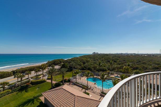 750 Ocean Royale Way #505 Real Estate Property Photo #31