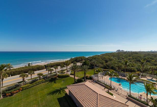 750 Ocean Royale Way #505 Real Estate Property Photo #32