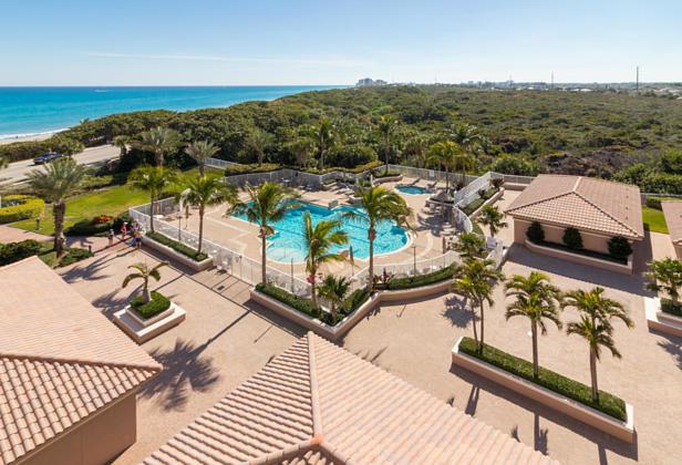 750 Ocean Royale Way #505 Real Estate Property Photo #33