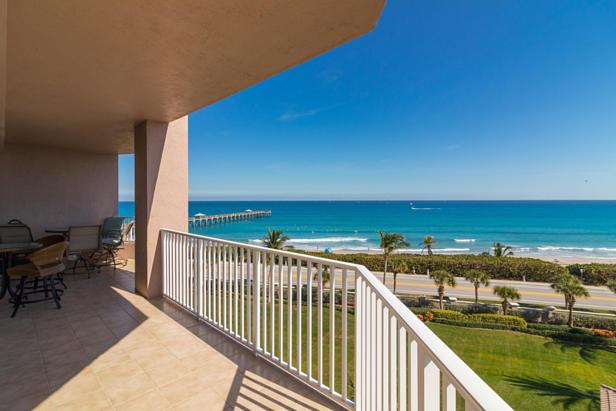 750 Ocean Royale Way #505 Real Estate Property Photo #34