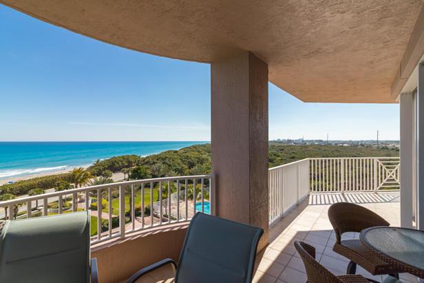 750 Ocean Royale Way #505 Real Estate Property Photo #36