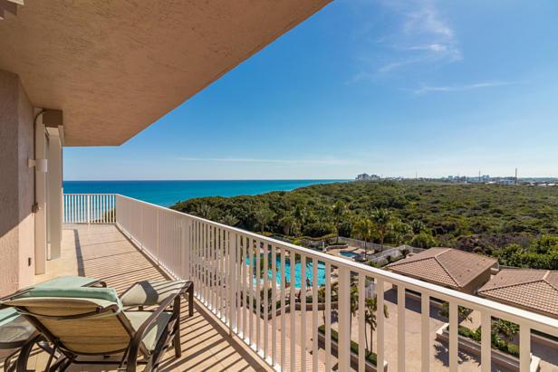 750 Ocean Royale Way #505 Real Estate Property Photo #38