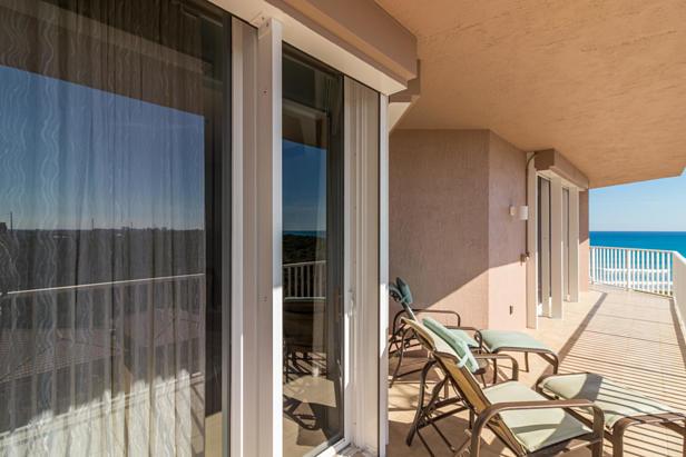 750 Ocean Royale Way #505 Real Estate Property Photo #39