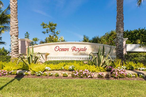 750 Ocean Royale Way #505 Real Estate Property Photo #42