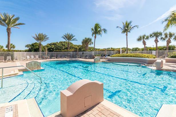 750 Ocean Royale Way #505 Real Estate Property Photo #43