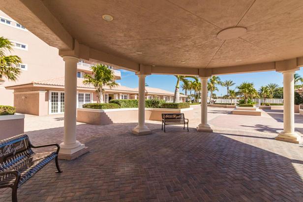 750 Ocean Royale Way #505 Real Estate Property Photo #48