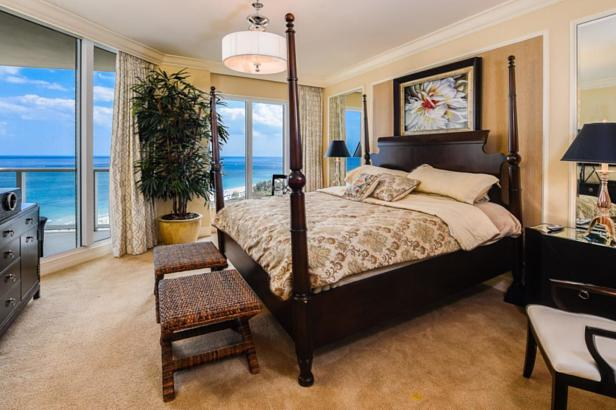 2700 N Ocean Drive #2002b Real Estate Property Photo #7