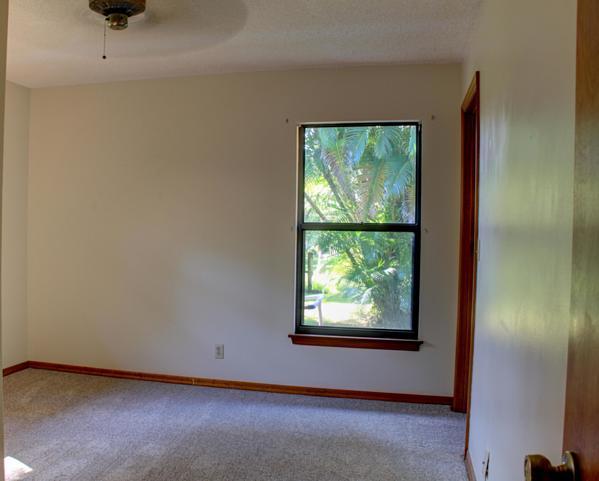 14720 Crazy Horse Lane  Real Estate Property Photo #8
