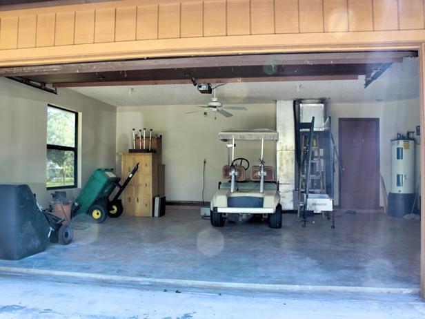 14720 Crazy Horse Lane  Real Estate Property Photo #10