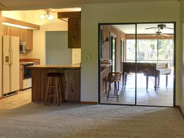 14720 Crazy Horse Lane  Real Estate Property Photo #11