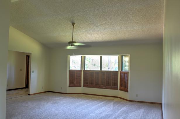 14720 Crazy Horse Lane  Real Estate Property Photo #14
