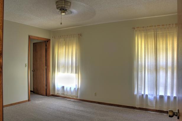 14720 Crazy Horse Lane  Real Estate Property Photo #19