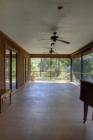 14720 Crazy Horse Lane  Real Estate Property Photo #20