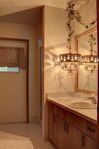 14720 Crazy Horse Lane  Real Estate Property Photo #21