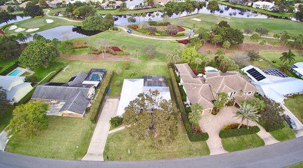 10131 Seagrape Way  Real Estate Property Photo #1
