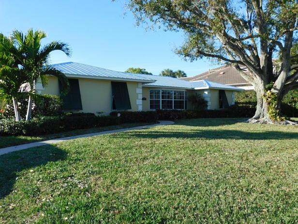 10131 Seagrape Way  Real Estate Property Photo #2