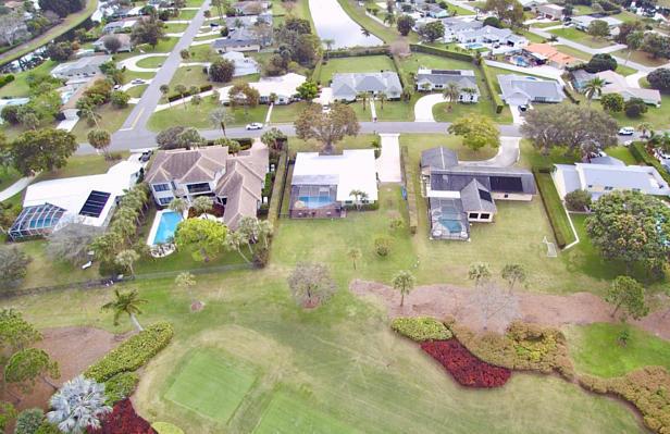 10131 Seagrape Way  Real Estate Property Photo #4