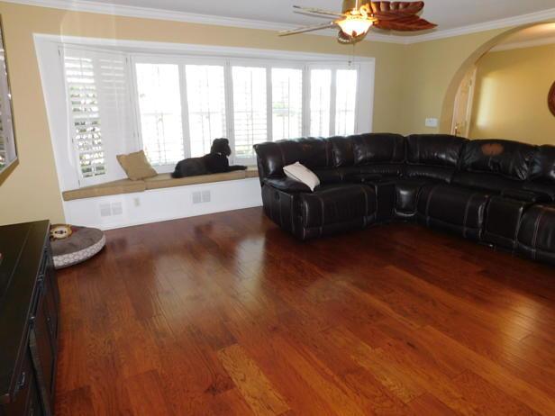 10131 Seagrape Way  Real Estate Property Photo #8