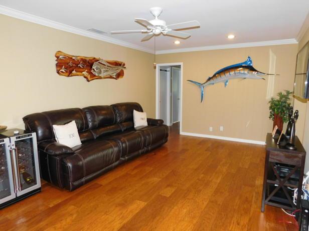 10131 Seagrape Way  Real Estate Property Photo #9