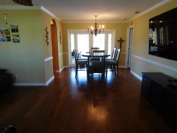 10131 Seagrape Way  Real Estate Property Photo #12