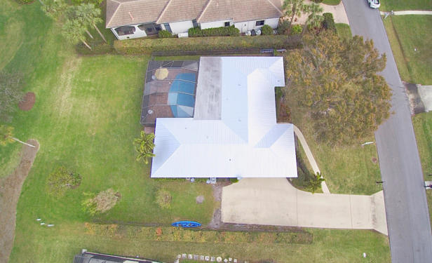 10131 Seagrape Way  Real Estate Property Photo #15