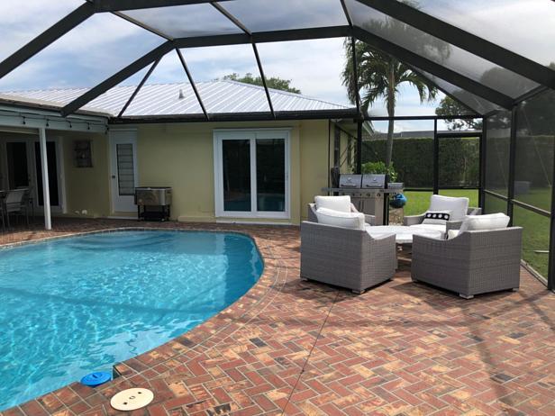 10131 Seagrape Way  Real Estate Property Photo #16