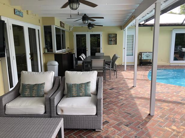 10131 Seagrape Way  Real Estate Property Photo #18