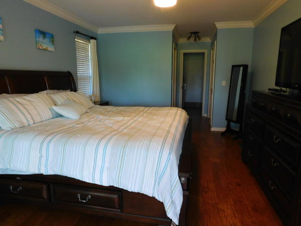 10131 Seagrape Way  Real Estate Property Photo #22