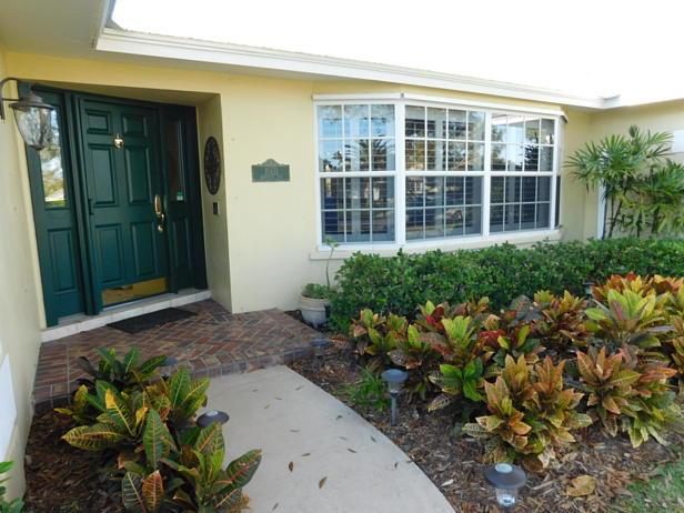 10131 Seagrape Way  Real Estate Property Photo #24