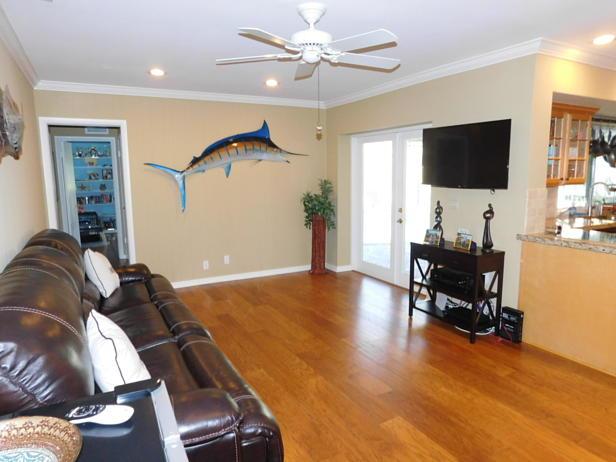 10131 Seagrape Way  Real Estate Property Photo #25