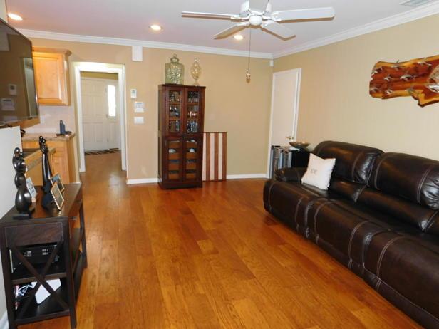 10131 Seagrape Way  Real Estate Property Photo #26