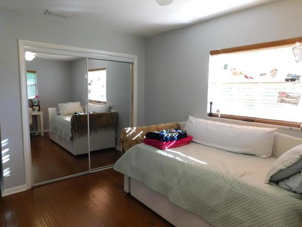 10131 Seagrape Way  Real Estate Property Photo #29