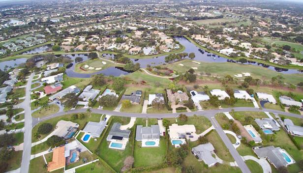 10131 Seagrape Way  Real Estate Property Photo #33
