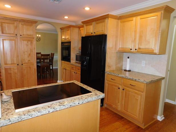 10131 Seagrape Way  Real Estate Property Photo #34