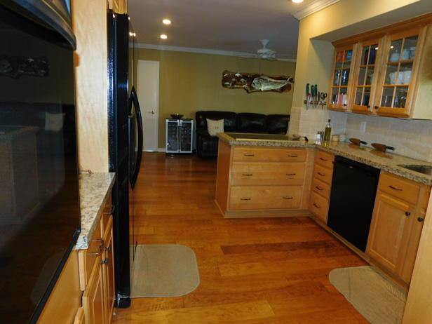 10131 Seagrape Way  Real Estate Property Photo #35